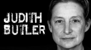 Gender Performance: The TransAdvocate interviews Judith Butler