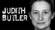Gender Performance: The TransAdvocate interviews Judith Butler